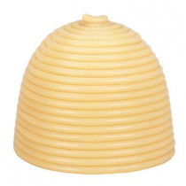 Candle by the Hour 160 Hour Beehive Coil Candle Refill