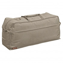 Classic Accessories Montlake Patio Cushion Storage Bag