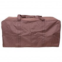 Duck Covers Ultimate 48 in. Cushion Storage Bag