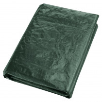 Elf Stor Green Extra-Large Artificial Tree Storage Bag for Trees Up to 9 ft. Tall