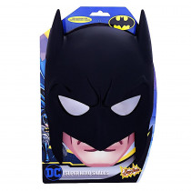Officially Licensed Batman 3D SunStache