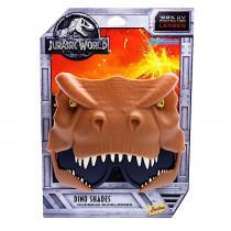 Officially Licensed Jurassic World T-Rex Sunstaches