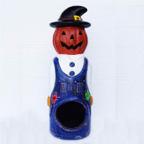 Home Accents Holiday Scarecrow