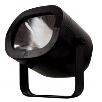 Home Accents Holiday 8.5 in. Thunder Strobe Light