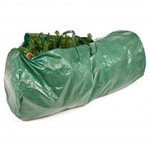 TreeKeeper 9 ft. Tarp Tree Duffel (No Wheels)