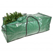 TreeKeeper 9 ft. Tarp Rolling Tree Saver Bag