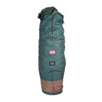 TreeKeeper Green Large Adjustable Tree Storage Bag