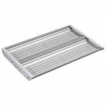 ATG Electronics Stellar Linear 160-Watt 5000K White Integrated LED 2 ft. High Bay
