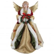 16 in. Christmas Angel TT