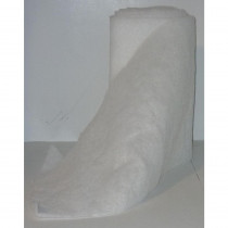15 in. x 10 ft. Snow Cover Blanket