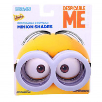 Officially Licensed Minion Goggles