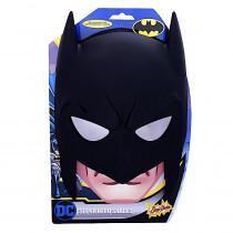 Officially Licensed Batman 3D SunStache