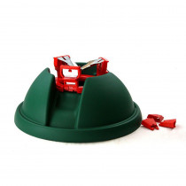 Home Accents Holiday XL Super Grip Christmas Tree Stand