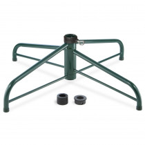 National Tree Company 36 in. Folding Tree Stand
