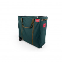 TreeKeeper Big Wheel Multi-Use Polyester Storage Bag