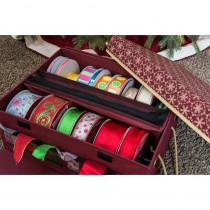 TreeKeeper Ribbon Storage Box - Classic