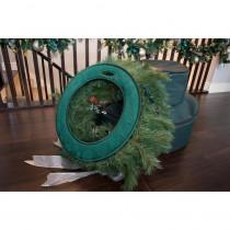 TreeKeeper 30 in. Deluxe Door Saver for Wreaths